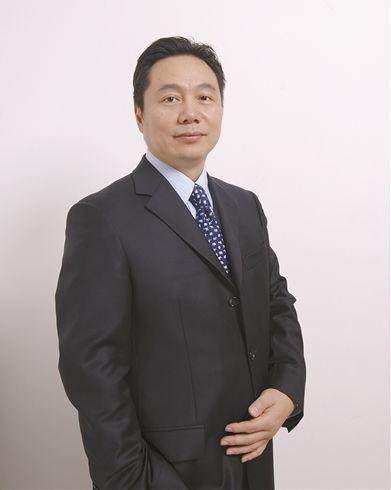 携程CEO范敏:在线旅游老大地位十年内难撼